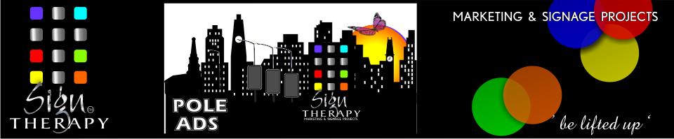 website logo6